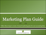 Marketing Plan Guide cover March 2015 resized 162