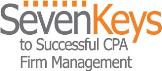 Marketing Plan Development & Implementation