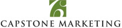 Marketing Plan Development & Implementation