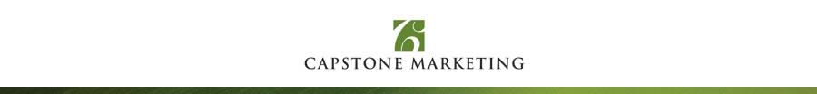 Capstone-Trendlines combo logo.png