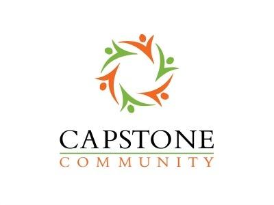 Capstone_Community.jpg