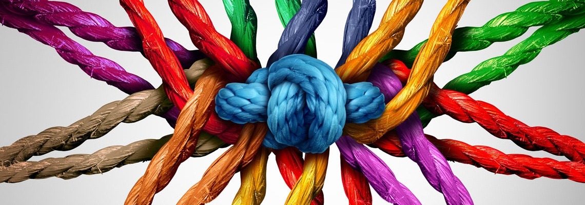Colorful knot - 400 pixels high.jpg