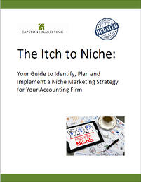 Itch to Niche cover - updated