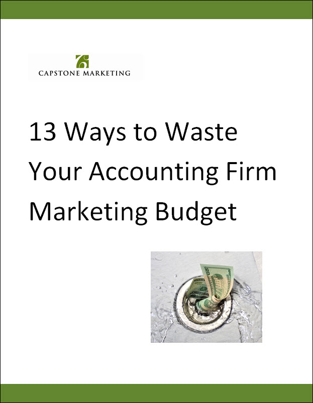 Marketing_Budget_Waste_Covr