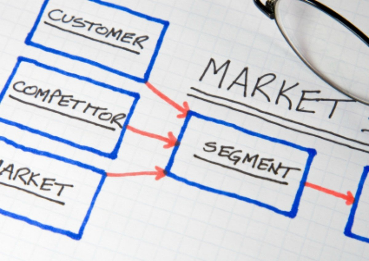 Accounting firm marketing plan