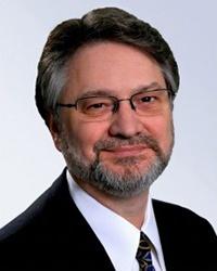 Rick Telberg-1