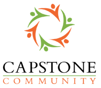 capstone_community.png