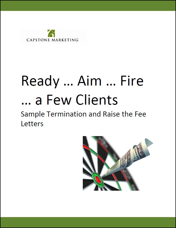 Fire_Clients_Cover_2